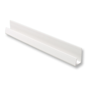 C55015 - Universal Cladding Trim