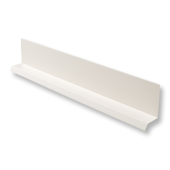 C55065 - Cladding Drip Trim